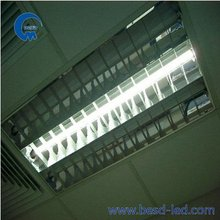 14w T8 tube LED with white light patent