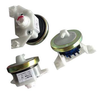 load sensor washing machine