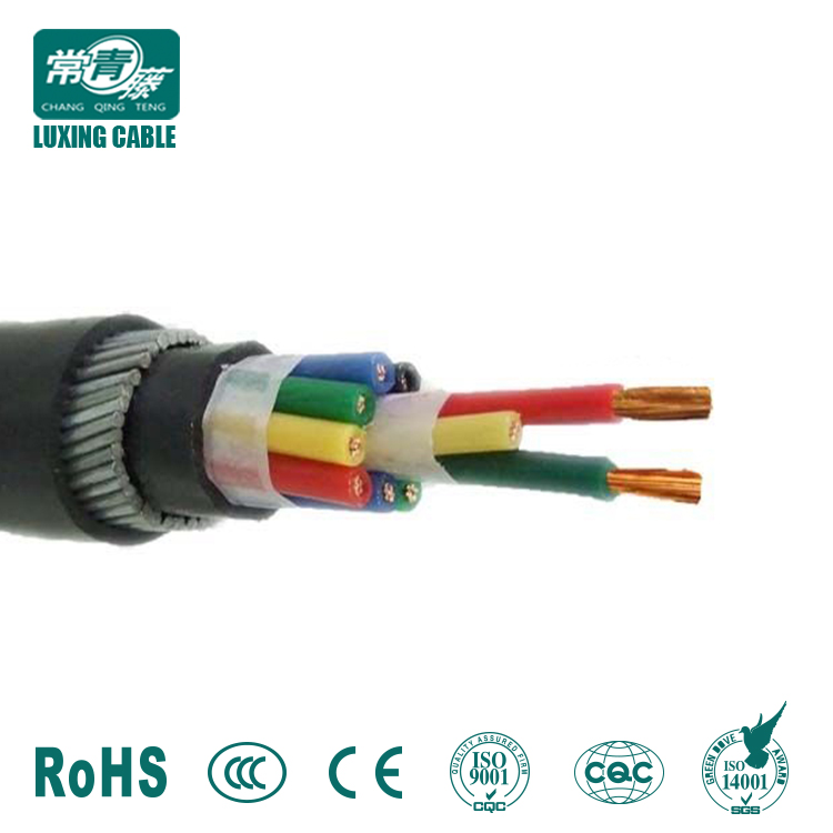 ground wire feeder bwx ufb nylon pvc uf cable underground cme type catalog b