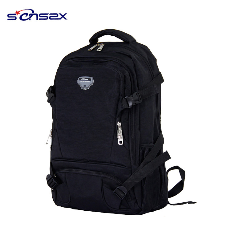 2019 New Arrival Unique School Bags Backpack Woman Popular For High School Girls Buy Backpack Woman Popular For High School Girls 2019 New Arrival