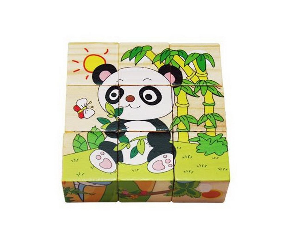 Cheap Panda Building Find Deals On Line At Alibabacom Loz Nano Block Nanoblock Kung Fu Po Get Quotations Simple Wood Blocks For Infant And Toddle 9 Pcs Puzzle