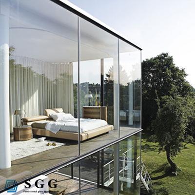 https://sc02.alicdn.com/kf/HTB19HfeJVXXXXcGXpXXq6xXFXXXE/CE-ISO-top-standard-curtains-for-bathroom.jpg