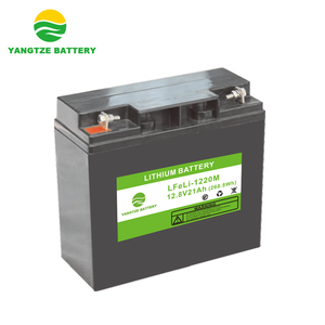 China Tier 1 headway lifepo4 cell 20ah battery cell