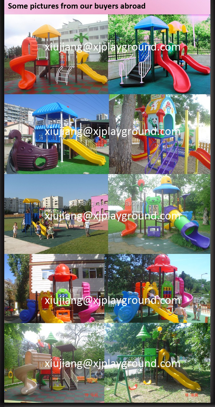Ihram Kids For Sale Dubai: Kindergarten Kids Used Outdoor Soft Play Ground Equipment