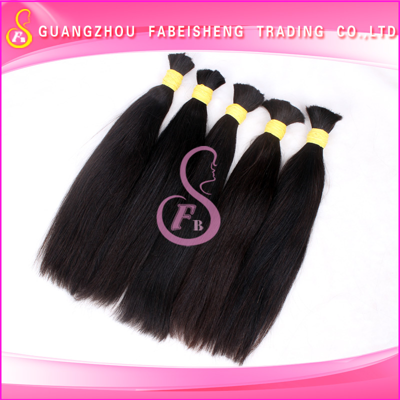 Weave hair wiki weave hair wiki suppliers and manufacturers at weave hair wiki weave hair wiki suppliers and manufacturers at alibaba pmusecretfo Images