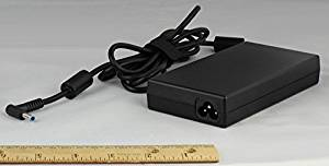 "Bundle:2 items - Adapter&Power Cord/ Free USB Drive;HP 19.5V 6.15A 120W SLIM Replacement AC Adapter""PowerSupply""for HP ENVY QUAD 15T-J000 NOTEBOOK PC, HP ENVY QUAD 17T-J000 NOTEBOOK PC, HP ENVY TOUCHSMART 15-J003XX NOTEBOOK PC, HP ENVY TOUCHSMART 15-J051NR NOTEBOOK PC, HP ENVY TOUCHSMART 15-J078CA"