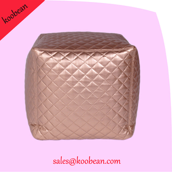 Puff Chair Foam Sponge Foam For Chairs