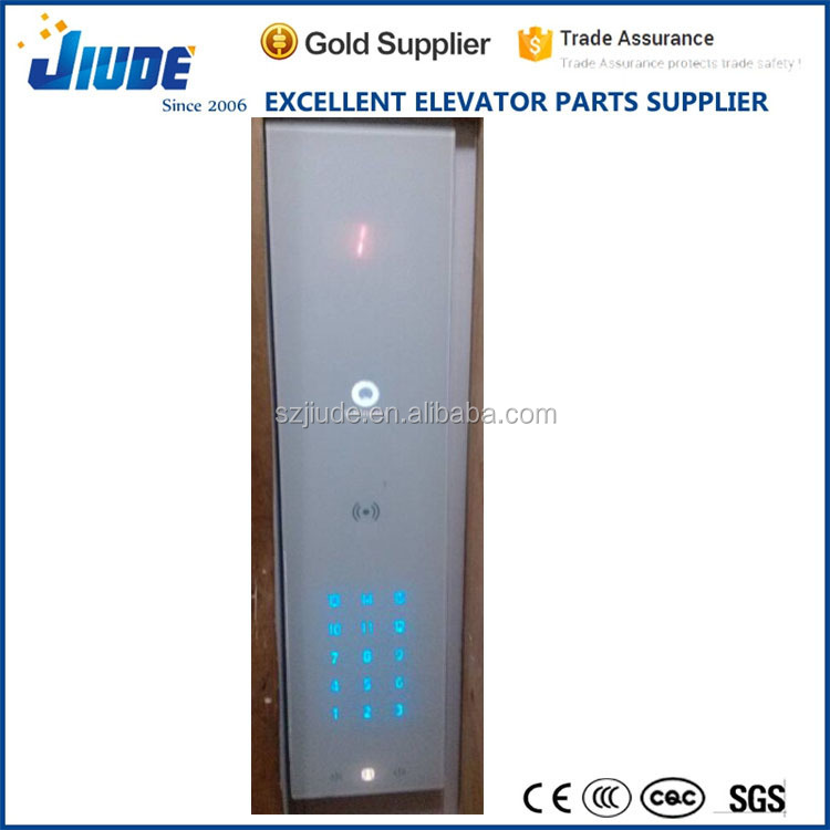 Schindler Elevator Parts Touch Glass Lop Cop - Buy Touch Glass Lop ...