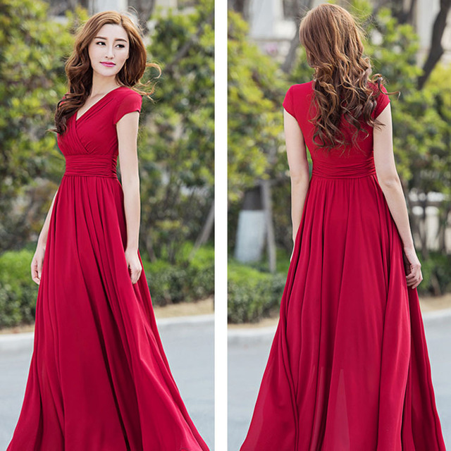 Buy Cheap China evening dresses cheap Products, Find China evening ...