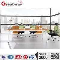 online shop china conference room office desk meeting room otobi furniture in bangladesh low price table muebles for de walmart