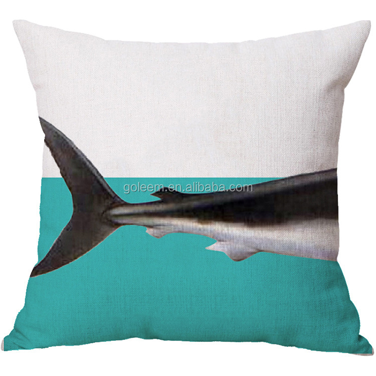 Shark Pillow shark body pillow, shark body pillow suppliers and manufacturers