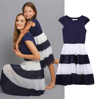 Girl Dress Of 9 Year Old 44c10d23e7