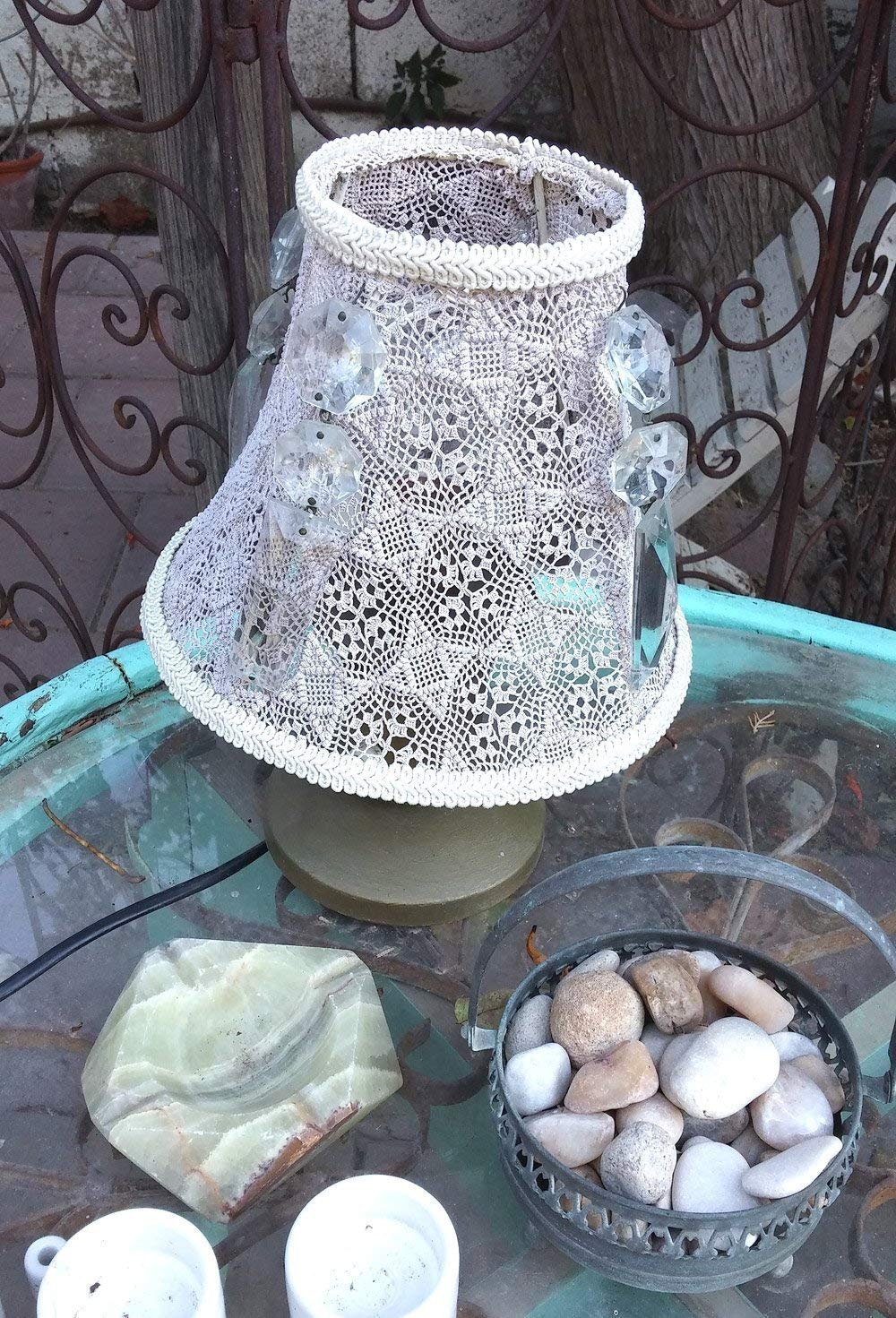 Cheap French Shabby Chic Decor Find French Shabby Chic