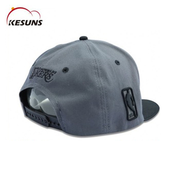 Cheap Grey Dad Hats And Caps For Sale Free Snapback Hats Hip Hop Sports Cap  With c363a416d4e