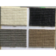 low price sisal jute carpet for pet mats cat mats sisal carpet cats