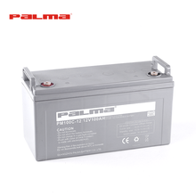 Competitive Price Durable In Use 100ah Traffic Light Agm Battery,Traffic Light Battery 12v