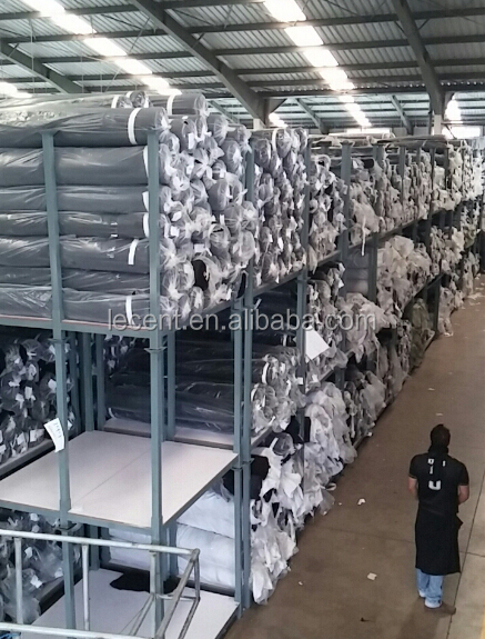 china rolling storage racks china rolling storage racks and suppliers on alibabacom