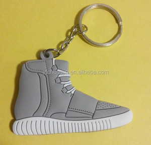 90962db8 Yeezy Boost Keychain, Yeezy Boost Keychain Suppliers and Manufacturers at  Alibaba.com