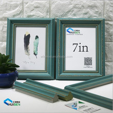 Modern picture ps frame moulding