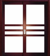 office entry doors. Office Entry Doors, Doors Suppliers And Manufacturers At Alibaba.com