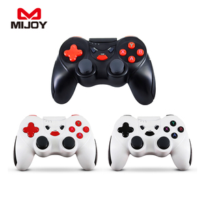 2018 Joystick For PS3 Game Console Wireless Bluetooth Controller&PC Game Gamepad Joystick Controller