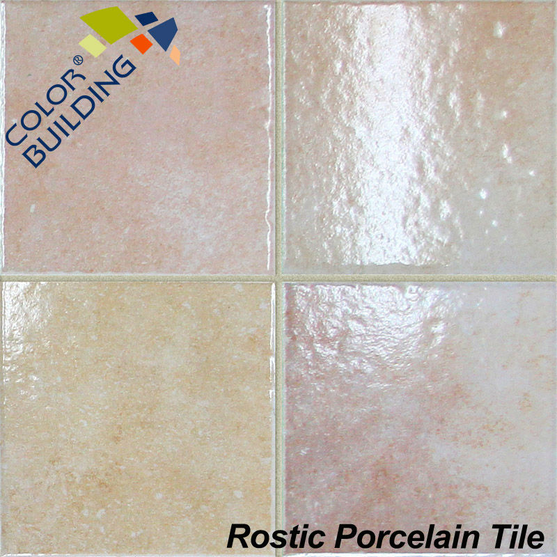Prague 330x330 Bathroom Ceramic Tile Buy Bathroom Ceramic Tile