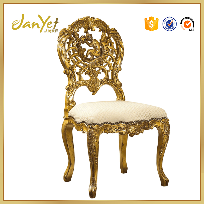 Antique Reproduction Dining Chairs, Antique Reproduction Dining Chairs  Suppliers and Manufacturers at Alibaba.com - Antique Reproduction Dining Chairs, Antique Reproduction Dining
