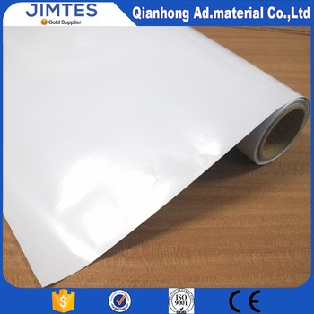 image relating to Printable Adhesive Vinyl named Inkjet Printable White Pvc Self Adhesive Vinyl Rolls For Motor vehicle Human body Internet marketing - Obtain Thick Vinyl Roll,Posted Adhesive Vinyl Rolls,Self Adhesive