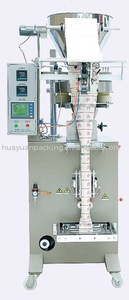 DXDK-1000 Automatic Peanuts Packing Machine