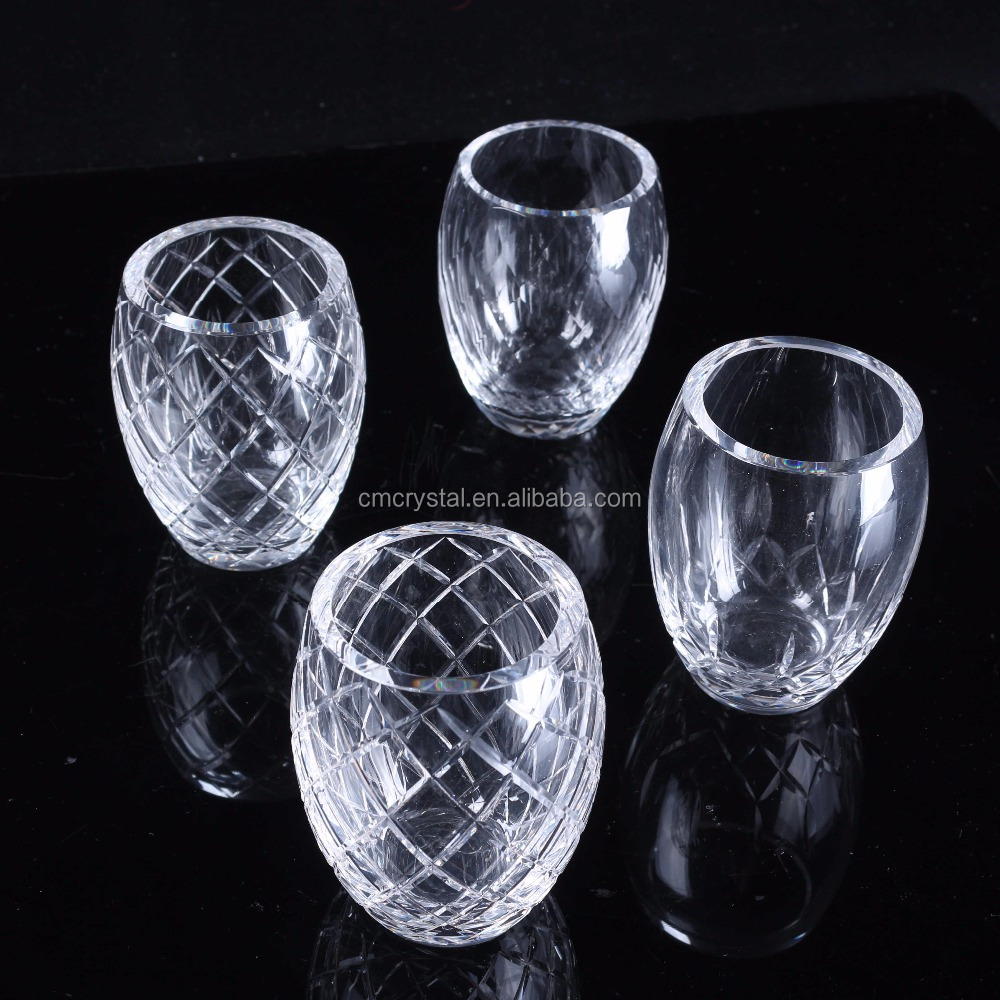 Small crystal flower vase small crystal flower vase suppliers and small crystal flower vase small crystal flower vase suppliers and manufacturers at alibaba reviewsmspy