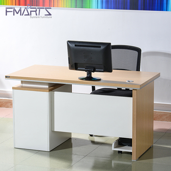 Modern Small Design Staff Working Table Manager Furniture Table Office  Computer Desk - Buy Office Computer Desk,Office Furniture Table,Manager  Office ...