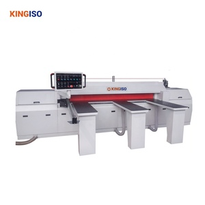 vertical panel saw woodworking machine cnc panel saw