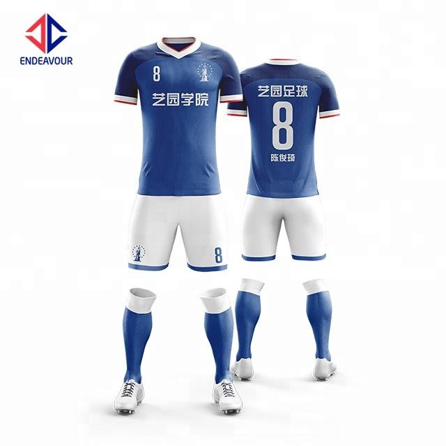 innovative design f3f36 e95c0 China authentic soccer jerseys wholesale 🇨🇳 - Alibaba