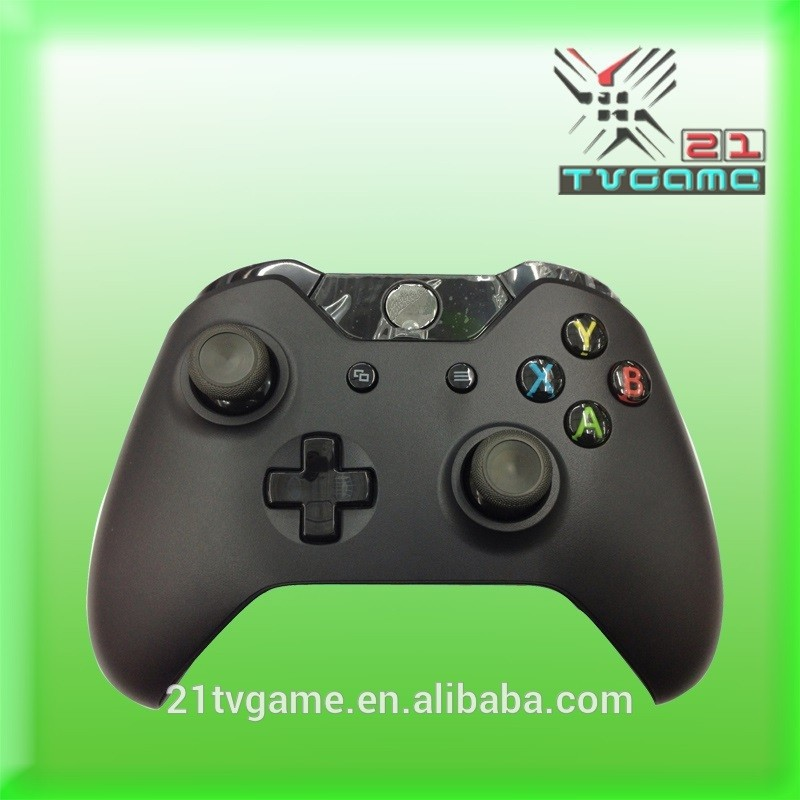 Original Wireless Controller for XBOX one,For Xbox one Wireless Joystick