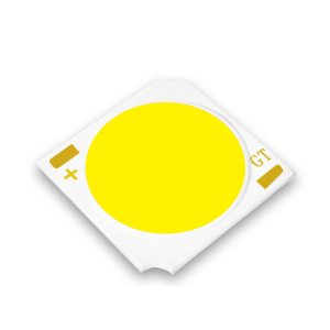 High CRI 90 25W COB LED for Commercial Lighting