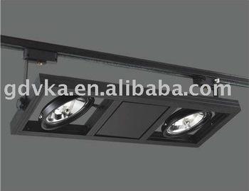 https://sc02.alicdn.com/kf/HTB19IfCKpXXXXafaXXXq6xXFXXXj/hot-sale-track-pendant-light-AR111-track.jpg_350x350.jpg