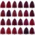 Popular 9 To 5 Matte Lipstick For Lakme