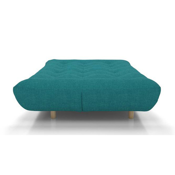 Modern Leather Sofas Uk One Person Folding Sofa Bed - Buy One Person ...