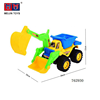 /product-detail/colorful-engineer-friction-truck-toy-for-kids-60529661758.html