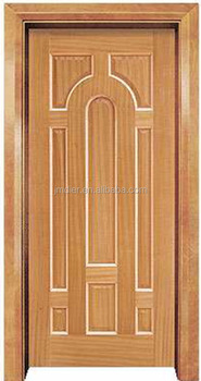 Panel Doors Design chic wooden door designs pictures solid wood doors doors al habib panel doors 2017 New Design 15 Panel Wooden Door