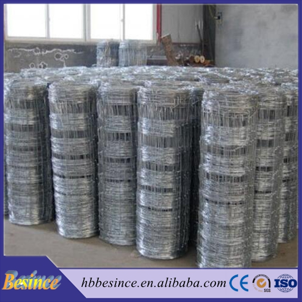 Woven Wire Fence Prices, Woven Wire Fence Prices Suppliers and ...