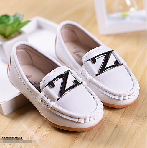 Fall 2016 Designer Led Fashion Children Shoes Kids Sneaker For Girl Boy Shoes Baby Toddle Insoles