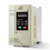 Hot items 2017 new year products ac variable frequency drive 2.2kw 3hp single/triple 220v fan speed controller for blower fan