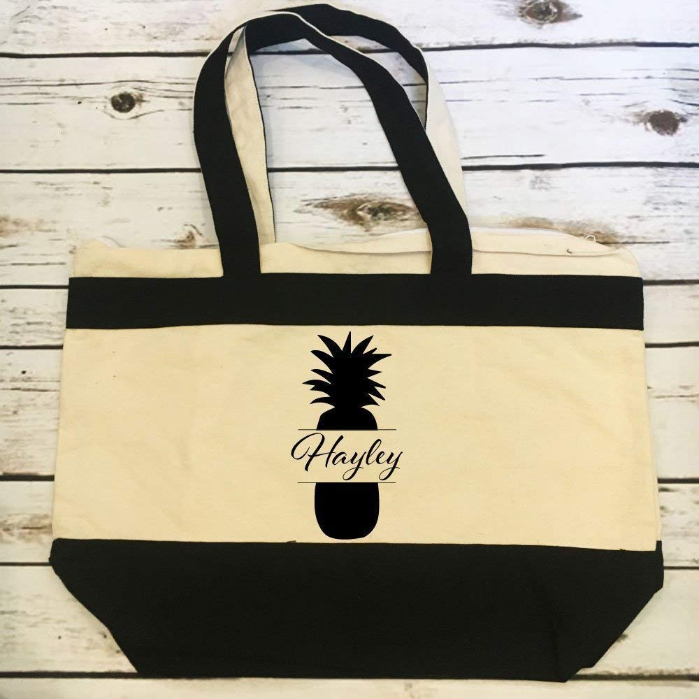 8dbf2de2b349 Cheap Pineapple Tote, find Pineapple Tote deals on line at Alibaba.com