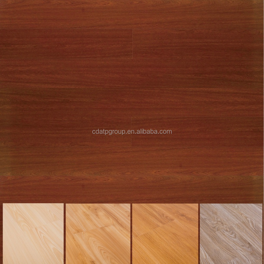 beech wood laminate flooring beech wood laminate flooring suppliers
