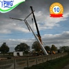 Hot sale-20kw wind turbine/wind turbine generator price