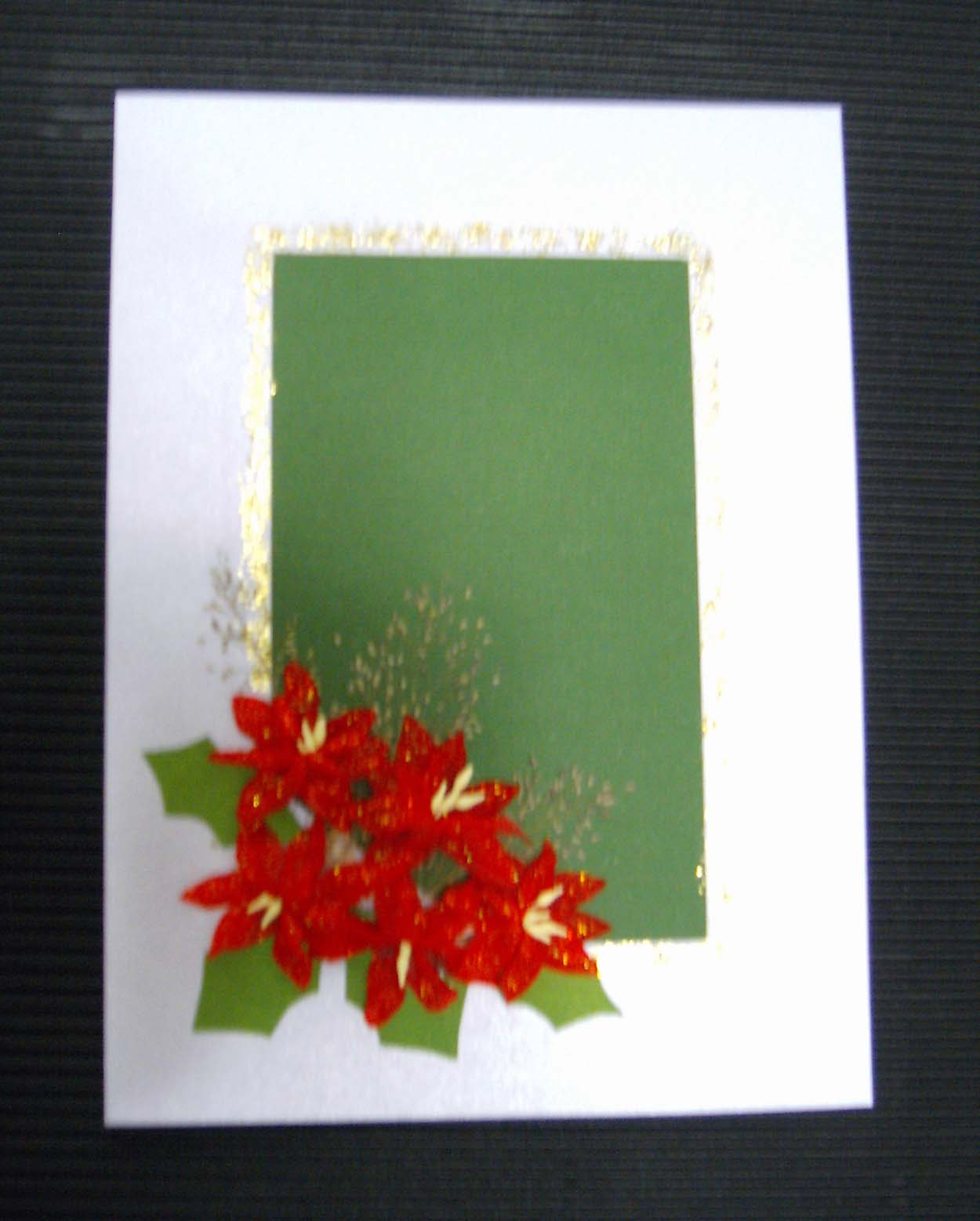 Handmade Greetings Card Buy Paper Crafts Product On Alibaba