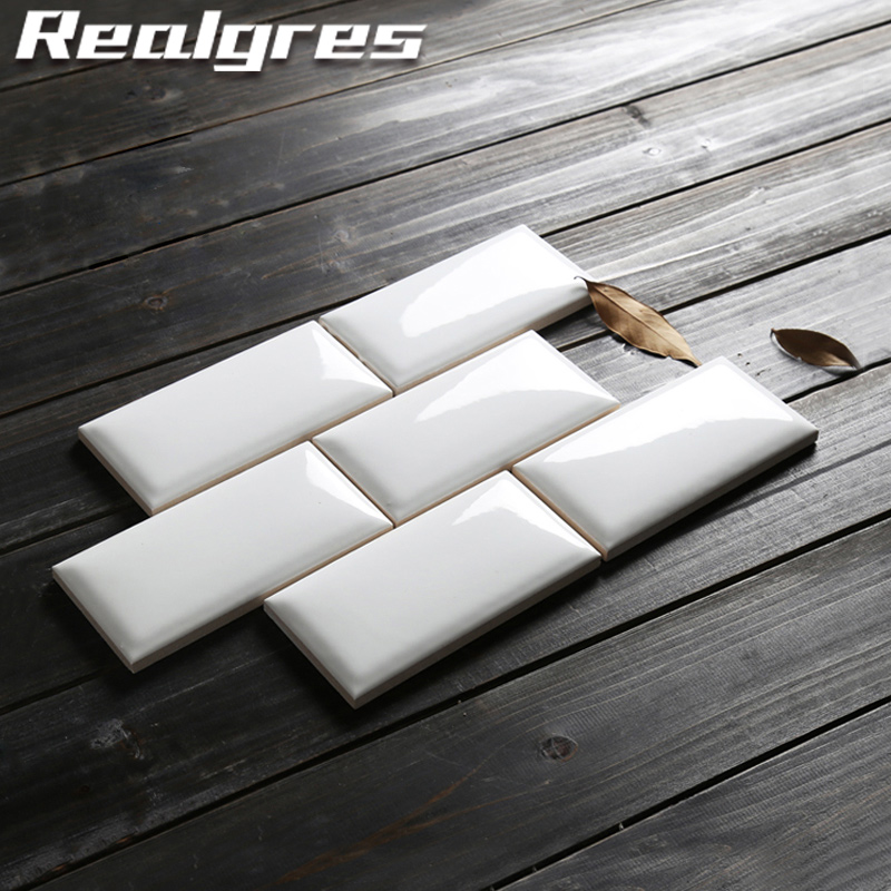 Cute 12 X 12 Ceramic Tile Tiny 18X18 Ceramic Tile Square 18X18 Floor Tile Patterns 2X4 Ceiling Tiles Cheap Youthful 3D Ceramic Tiles Green3X3 Ceramic Tile 8x8 Floor Tiles, 8x8 Floor Tiles Suppliers And Manufacturers At ..