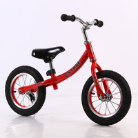 Alibaba promotional 12 inch balance bike made in China/youth bikes for sale/motorbike balance bike come from China factory made