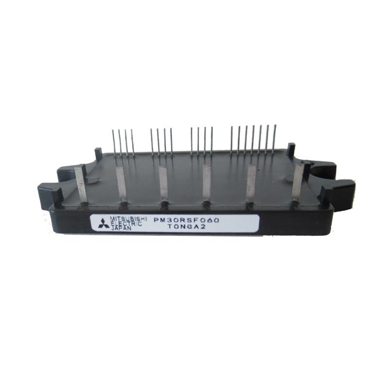 1PCS Mitsubishi M57727 Integrated Circuit New Free Shipping